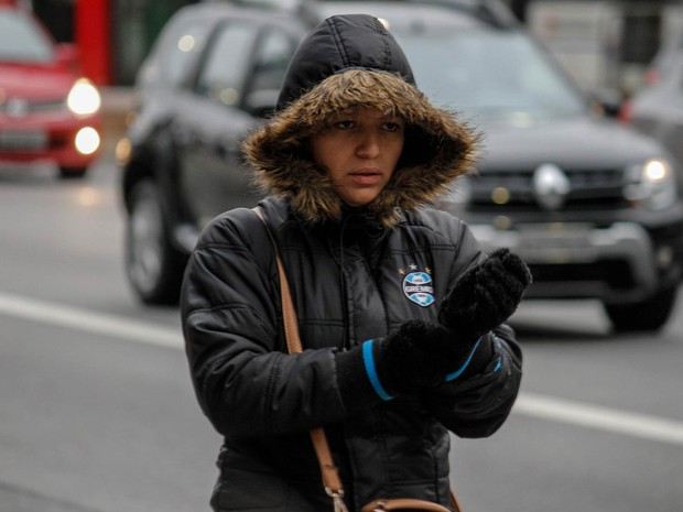 Inverno faz aumentar risco de infarto; veja que grupos são mais vulneráveis