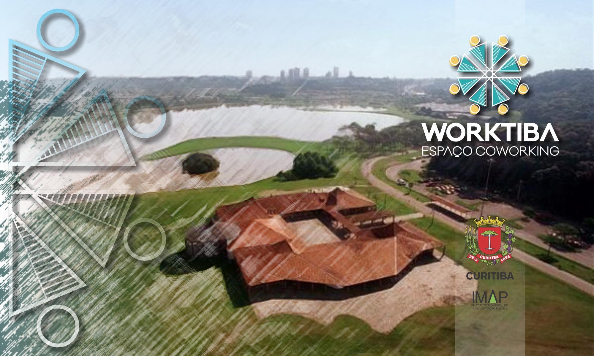 Worktiba Barigui será ampliado com mais 30 vagas para empreendedores