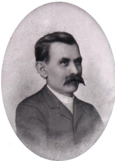 SEBASTIÃO SAPORSKI