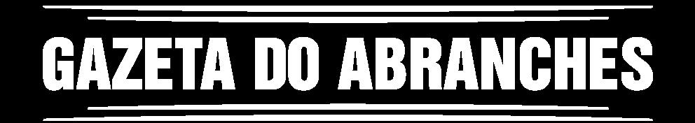Gazeta do Abranches
