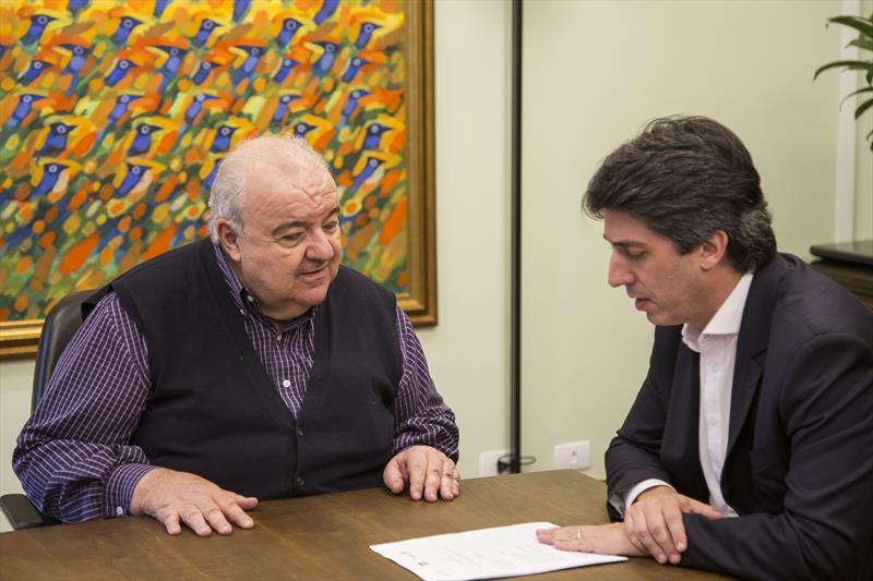 Encontro promovido pela ONU vai discutir a família em Curitiba