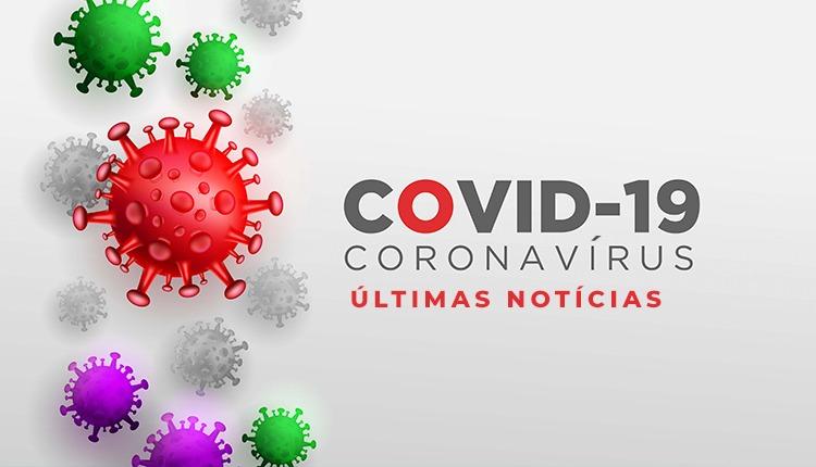 Curitiba tem 362 novos casos e sete mortes por covid-19