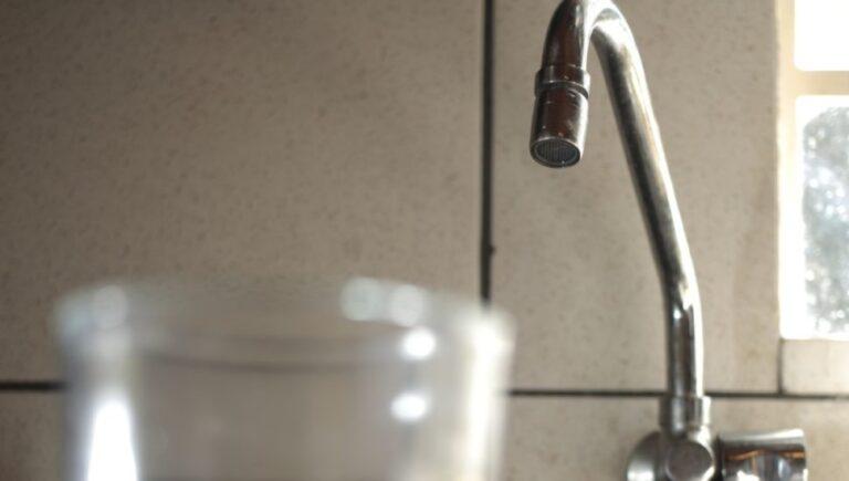 Feriado da Independência tem falta de água em Curitiba e região. Veja locais afetados